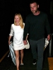 liev schreiber and naomi watts picture4