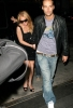 lindsay lohan and calum best photo