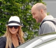 lindsay lohan and calum best pic