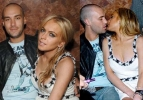 lindsay lohan and calum best pic1