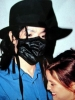 lisa marie presley and michael jackson image3