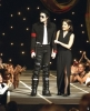lisa marie presley and michael jackson picture1