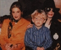 lisa marie presley and michael jackson picture4