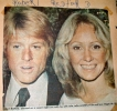 lola van wagenen and robert redford photo1