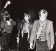 lola van wagenen and robert redford pic