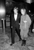 lola van wagenen and robert redford picture