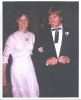 lola van wagenen and robert redford picture1