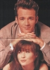 luke perry and shannen doherty image3