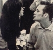 luke perry and shannen doherty image4