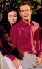 luke perry and shannen doherty img