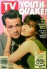 luke perry and shannen doherty photo1