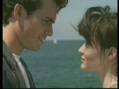 luke perry and shannen doherty picture