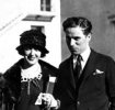 mabel normand and charlie chaplin picture