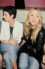 madonna and ingrid casares