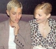 madonna and ingrid casares image1