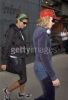 madonna and ingrid casares image2