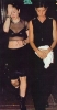 madonna and ingrid casares image4