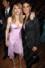 madonna and ingrid casares picture2