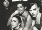 madonna and tony ward image2