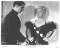 mae west and cary grant picture