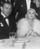 mae west and gary cooper image