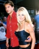 marcus schenkenberg and pamela anderson photo1