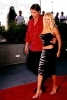 marcus schenkenberg and pamela anderson photo2