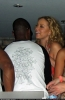 mariah carey and eddie murphy picture