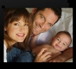 mariska hargitay and peter hermann image