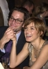 mariska hargitay and peter hermann photo1
