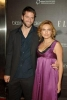 mariska hargitay and peter hermann pic1