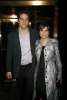mariska hargitay and peter hermann picture1