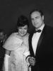 marlon brando and movita brando image