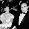 marlon brando and movita brando picture