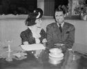 mary brian and cary grant image