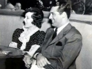 mary brian and cary grant photo1
