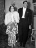 mary brian and cary grant picture