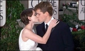 matt damon and winona ryder image