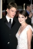 matt damon and winona ryder picture
