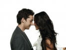 megan fox and shia labeouf img