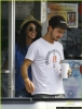 megan fox and shia labeouf picture1