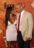 melanie brown and stephen belafonte image3
