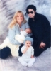 michael jackson and debbie rowe image4