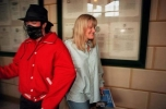 michael jackson and debbie rowe photo2