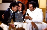 michael jackson and diana ross picture3