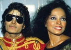 michael jackson and diana ross picture4