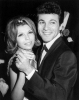nancy sinatra and tommy sands picture