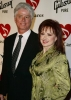 naomi judd and larry strickland picture