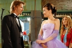 natalia oreiro and facundo arana image2