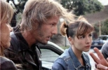 natalia oreiro and facundo arana photo2